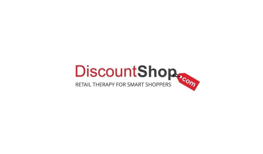 DiscountShop.com