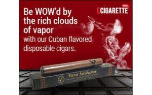 e-Cigarette-Usa.com