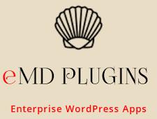 eMD Plugins