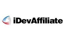 iDevAffiliate