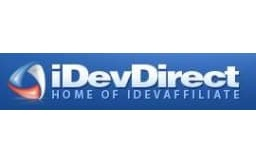 iDevDirect