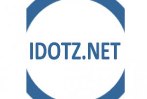 iDotz