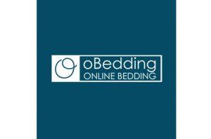 oBedding.com