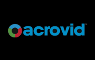 Acrovid