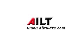 Ailtware