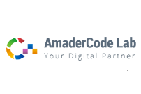 AmaderCode