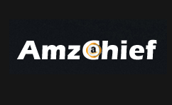 AmzChief
