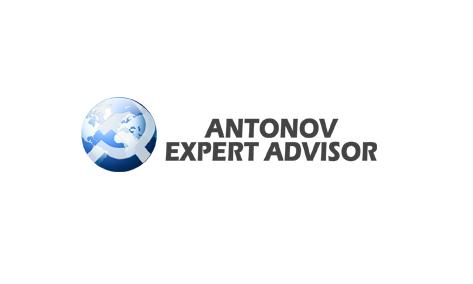 Antonov-EA