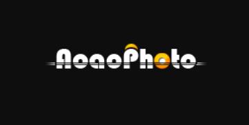 AoaoPhoto