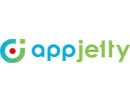 AppJetty