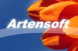 Artensoft