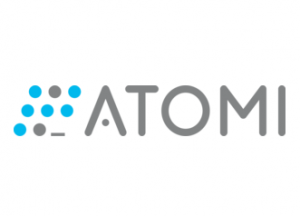 Atomi Systems