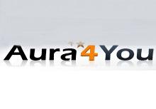Aura4You