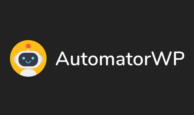 AutomatorWP
