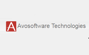 Avosoftware