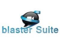 BlasterSuite