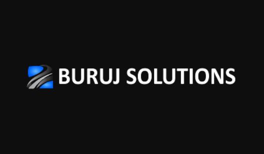 Buruj Solutions