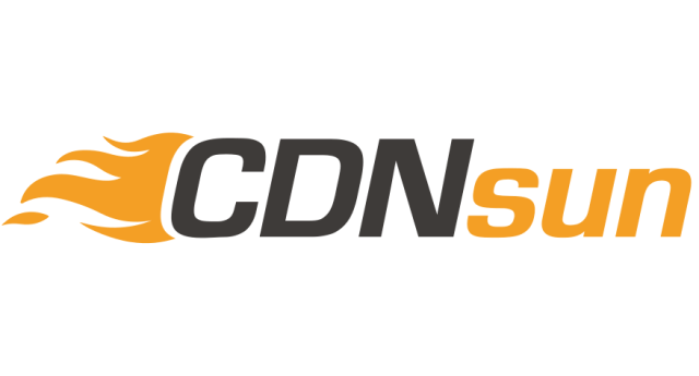 CDNSun