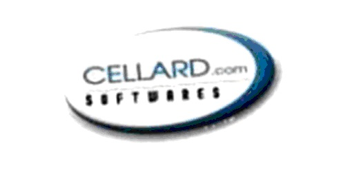 Cellard