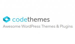 CodeThemes.co