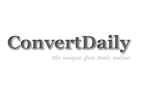 ConvertDaily