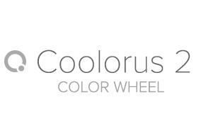 Coolorus