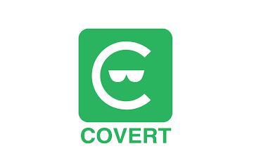 CovertPro