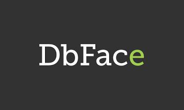DbFacePHP