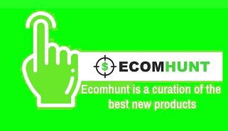 EcomHunt