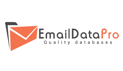 Email Data Pro
