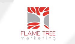 Flame Tree Marketing