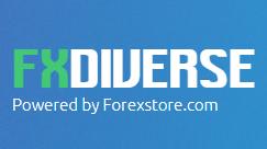 FxDiverse