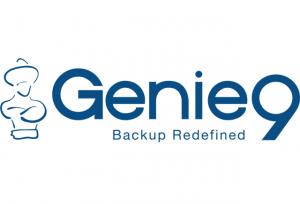 Genie9