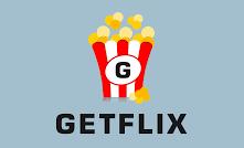 Getflix