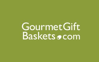GourmetGiftBaskets.com