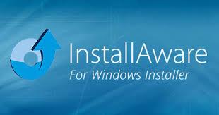 Installaware