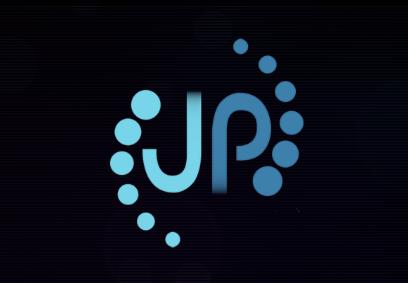 JoyPip.com