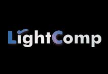 LightComp