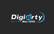 Macx DVD Pipper Pro