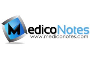 MedicoNotes