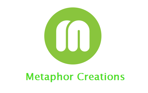 Metaphor Creations
