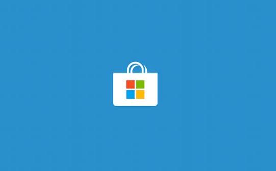 Microsoft Store Promo