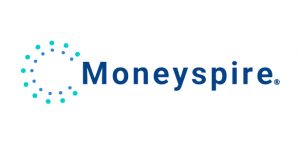 Moneyspire