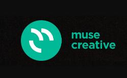Muse Creative