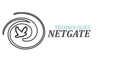 Netgate.sk