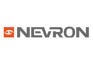 Nevron