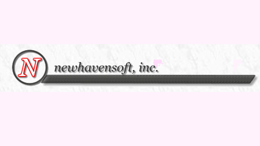 Newhaven Software