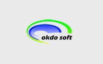 OkdoSoft
