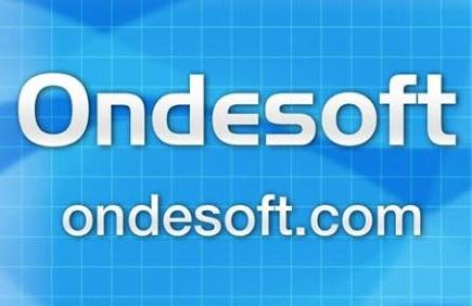 OndeSoft