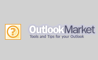 OutlookMarket